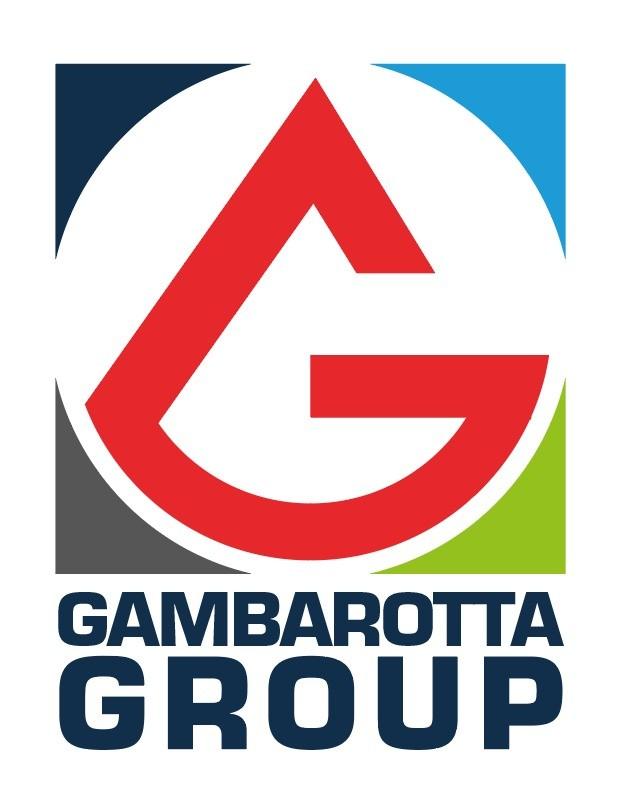 200323 New Logo Ggroup2