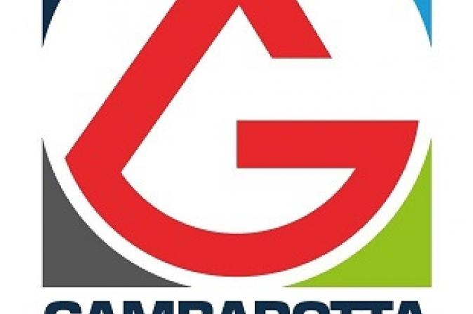 200323 New Logo Ggroup2 Rid