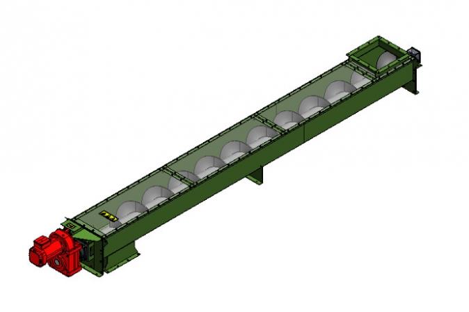 Screw 690x462